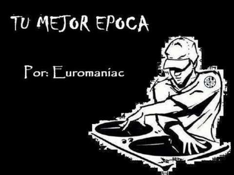 ESPUMA - ESPUMA (Aha, Aha)