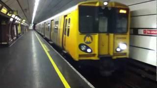 getlinkyoutube.com-Merseyrail - 22/2/11