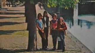 getlinkyoutube.com-solution 1971 circus circumstances