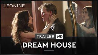 getlinkyoutube.com-Dream House - Trailer (deutsch/german)