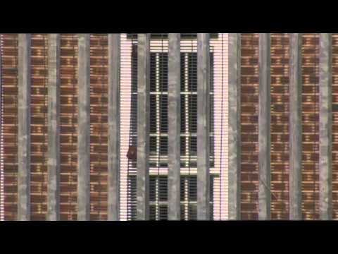 Stephen Fry: La vida secreta de un maníaco-depresivo (parte 2-subtitulada)