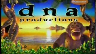 getlinkyoutube.com-DNA Productions Logos Reversed.mpg