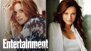 One Tree Hill Stars To Reunite For Lifetime Movie | News Flash | Entertainment Weekly