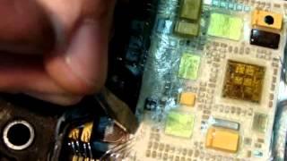 getlinkyoutube.com-Bosch VP 44 PSG 16