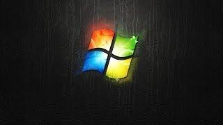 getlinkyoutube.com-Windows schneller machen(Spiele flüssiger spielen)