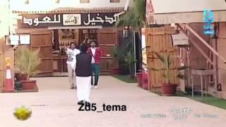 getlinkyoutube.com-شيلة سريني معاذ الجماز وخالد حامد راجح الحارثي زد رصيدك 5