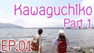 getlinkyoutube.com-Japanmase ตอน มาเซ้ เจแปน! Let's Go to Japan!