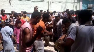 getlinkyoutube.com-Baloch dancing  Karachi HD
