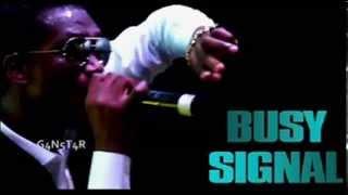 Busy Signal - Trust Them