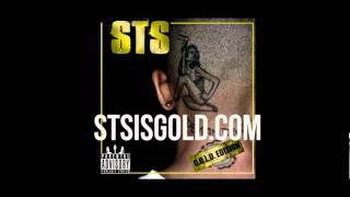 STS - The People Remix (ft Joell Ortiz & Dave Guy)
