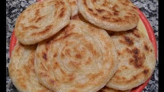 getlinkyoutube.com-L'maloui marocain...الملوي سهل ولذيذ