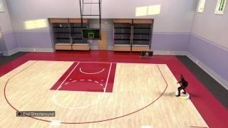 getlinkyoutube.com-NBA 2K16 BEST JUMP SHOTS