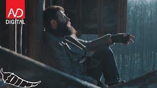 getlinkyoutube.com-MC Kresha - Era (Official Video)
