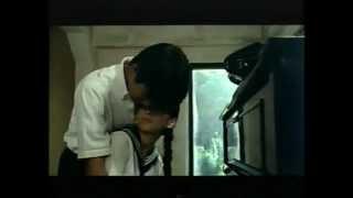 getlinkyoutube.com-裕木 奈江 映画 「曖・昧・Me」