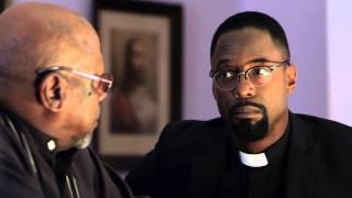 The Undershepherd - Trailer