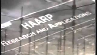 getlinkyoutube.com-What HAARP Is.. And Everything Its Used For.. Full HAARP Documentary