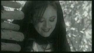 getlinkyoutube.com-سعدون جابر - عشرين عام IRAQI MUSIC