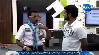 getlinkyoutube.com-نشيد احمد العوادوسليم في الكشفيه البيت يجمعنا 2