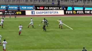 getlinkyoutube.com-Sarhang Alifar Ft. Fifa 15