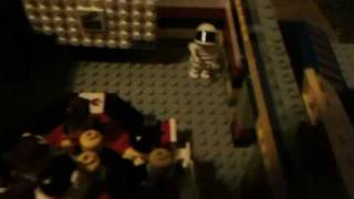 getlinkyoutube.com-Lego Clubhouse