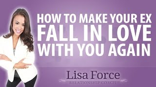 getlinkyoutube.com-How to Make Your Ex Fall In Love With You Again - Secrets Revealed!