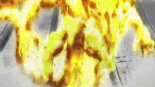 getlinkyoutube.com-Natsu Tribute AMV The Final Episode