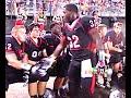 RB Benjamin Lemay 16  Butler High , NC  UTR Top Plays of the Week 2014