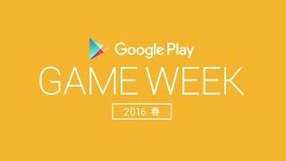 getlinkyoutube.com-[開始は0:19]声優3人でデレステチャレンジ!: Google Play GAME WEEK