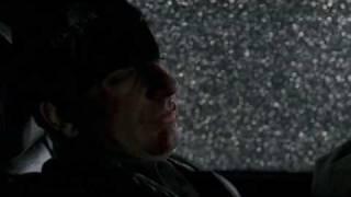 getlinkyoutube.com-Christopher Moltisanti death