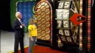 getlinkyoutube.com-The Price is Right Million Dollar Spectacular | 5/17/03, pt. 5
