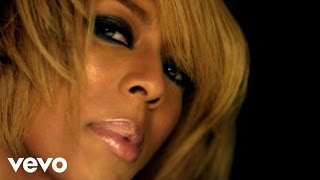 Keri Hilson (Feat. Rick Ross) - The Way You Love Me