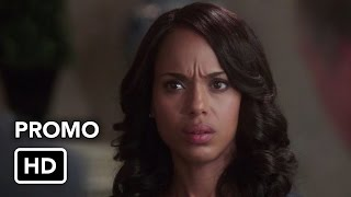 "getlinkyoutube.com-Scandal 5x06 Season 5 Episode 6 ""Get Out of Jail, Free"" Promo (HD)"