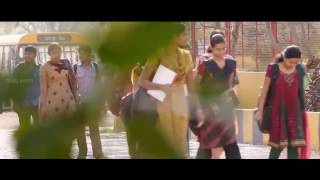 getlinkyoutube.com-Sorry Teacher Telugu Movie Part 02/10 || Kavya Singh, Aryaman