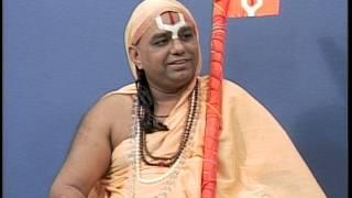 India Forums   Jagadguru Narendracharyaji part 2