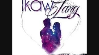 IKAW LANG - Still One, Flickt One, Feat. Starr Salazar