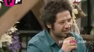 getlinkyoutube.com-علی صادقی , رضا عطاران , مهران غفوریان