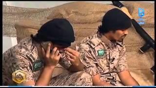 getlinkyoutube.com-بكاء مرعي على الهوى مباشرة بعد مكالمة بنته ـ السقاية