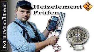 download video heizelement waschmaschine wechseln von m1molter. Black Bedroom Furniture Sets. Home Design Ideas