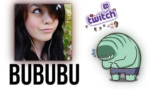 getlinkyoutube.com-Bububu - Sheever Would be Proud