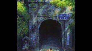 【衝撃】崖の上のポニョの都市伝説と解釈5つ!知らないほうがよかったと後悔するかもwww