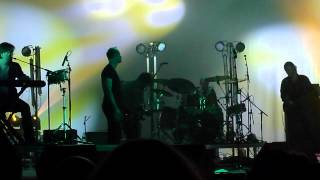 getlinkyoutube.com-Karmakanic - Send a Message from the Heart (1st part only) Live@Rosfest 2012