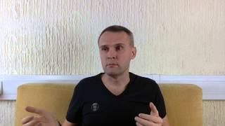 getlinkyoutube.com-Лечение СРК. Что такое СРК и как его лечить? Как врачи нас обманывают