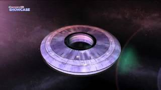 getlinkyoutube.com-Discovery Channel Space Pioneer Exoplanet HDTV