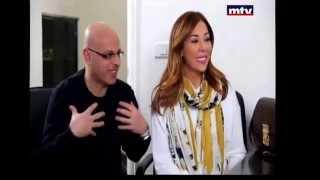 getlinkyoutube.com-مسلسلات لبنانية وقلة الادب