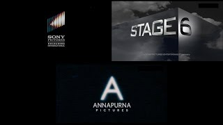 getlinkyoutube.com-Sony Pictures Releasing International/Stage 6/Annapurna Pictures