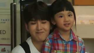 getlinkyoutube.com-[fancam] 150915 #Ryeowook after #Sukira