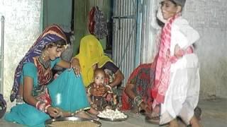 getlinkyoutube.com-Mhari Maai Kilyana Moradi Rani Rangeeli Rajasthani Folk Song Chetak