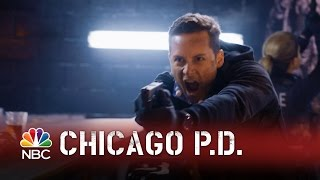 Chicago PD - Explosive Bust (Episode Highlight)