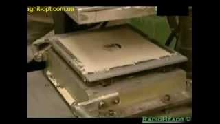 getlinkyoutube.com-Изготовление магнитов.Неодимовые магниты.