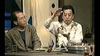 getlinkyoutube.com-糸井重里 カミングOUT!「学歴」